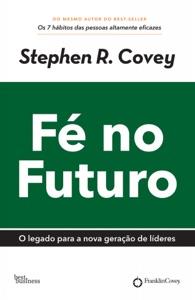 Fé no futuro Book Cover