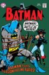 Batman 1968- 210