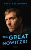 Thomas Pletzinger - The Great Nowitzki Grafik