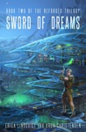 Sword Of Dreams
