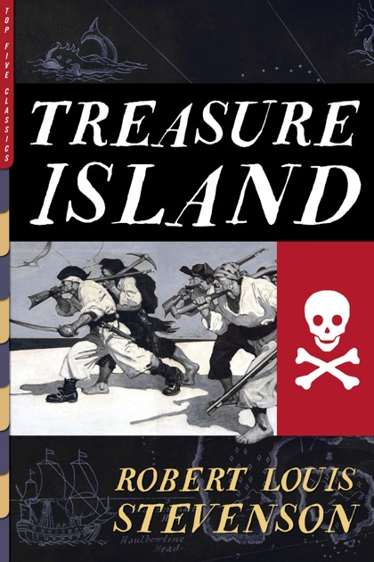 essay on the book treasure island The title of this book is treasure island it is written by robert lewis stevenson and takes place mainly on treasure island there were many characters in this story.