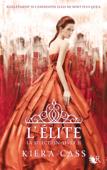 Download and Read Online L'élite