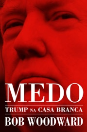 Medo - Trump na Casa Branca PDF Download