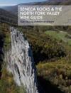 Seneca Rocks And North Fork Mountain Mini Guide