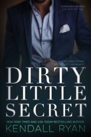 Dirty Little Secret PDF Download