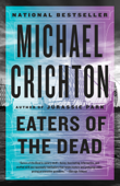 Download Eaters of the Dead ePub | pdf books
