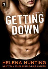Getting Down PDF Download