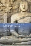 PERSPECTIVES ON SATIPAHNA