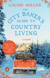 The City Baker's Guide to Country Living PDF Download