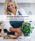 Speedy Budget Busters: in your thermomix or thermo cooker