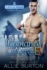 The Romance Dance