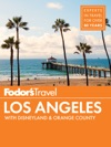 Fodors Los Angeles