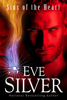 Eve Silver - Sins of the Heart artwork