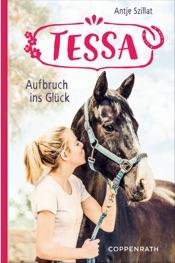 Tessa (Band 2)