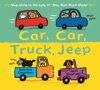 Car Car Truck Jeep