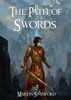 Martin Swinford - The Path of Swords  artwork