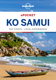 Pocket Ko Samui Travel Guide