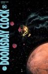 Doomsday Clock 2017- 9