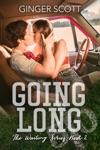 Going Long