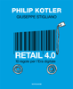 Giuseppe Stigliano & Philip Kotler - Retail 4.0 artwork