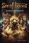 Sea Of Thieves Athenas Fortune