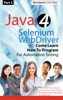 (Part 2) Java 4 Selenium WebDriver: Come Learn How To Program For Automation Testing