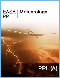 EASA PPL Meteorology - Slate-Ed Ltd