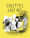 Colettes Lost Pet