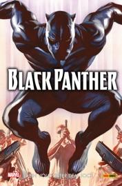 Black Panther 1 -Ein Volk unter dem Joch PDF Download