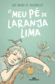 O Meu Pé de Laranja Lima – 50 Anos Book Cover