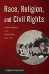 Race Religion And Civil Rights