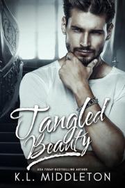 Tangled Beauty book summary