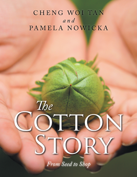 The Cotton Story