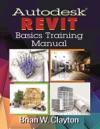 Autodesk Revit Basics Training Manual