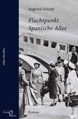 Fluchtpunkt Spanische Allee