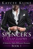 Spencer's Obsession