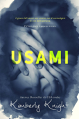 Usami Book Cover