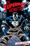 The Superman Monster 1999- 1
