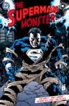 The Superman Monster 1999- 1