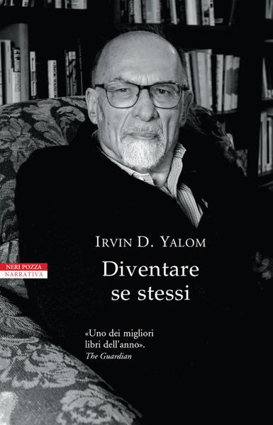 Diventare se stessi di Irvin D. Yalom