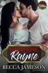Mastering Rayne