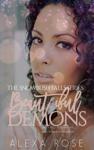 Beautiful Demons Book One
