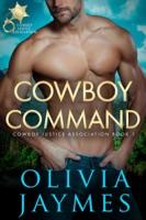 Cowboy Command