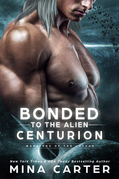 Scaricare Bonded To The Alien Centurion