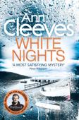 White Nights: The Shetland Series 2