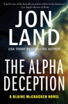 The Alpha Deception