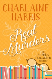 Real Murders PDF Download