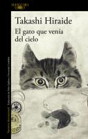 El gato que venía del cielo ebook Download