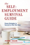 The Self-Employment Survival Guide