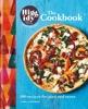 Higgidy: The Cookbook